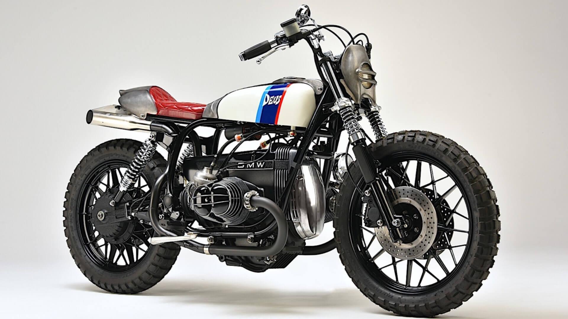 moto tracker